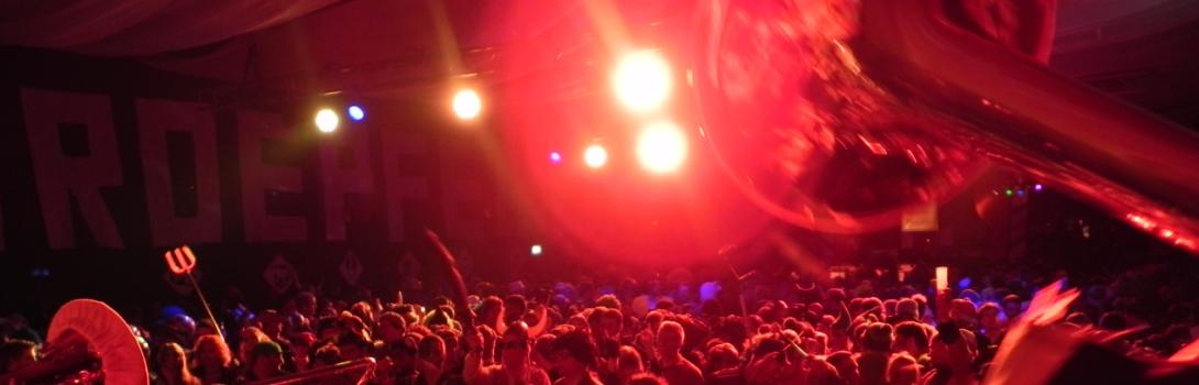 header_party14.jpg