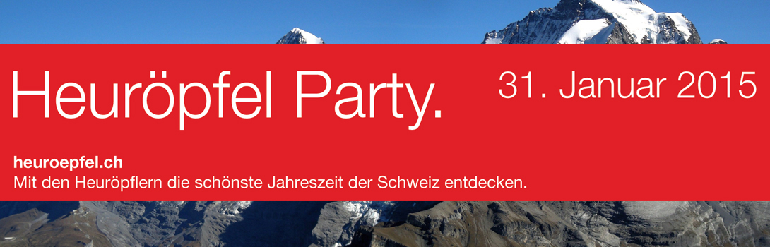 header_schweiz.jpg