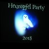 Heuröpfel Party